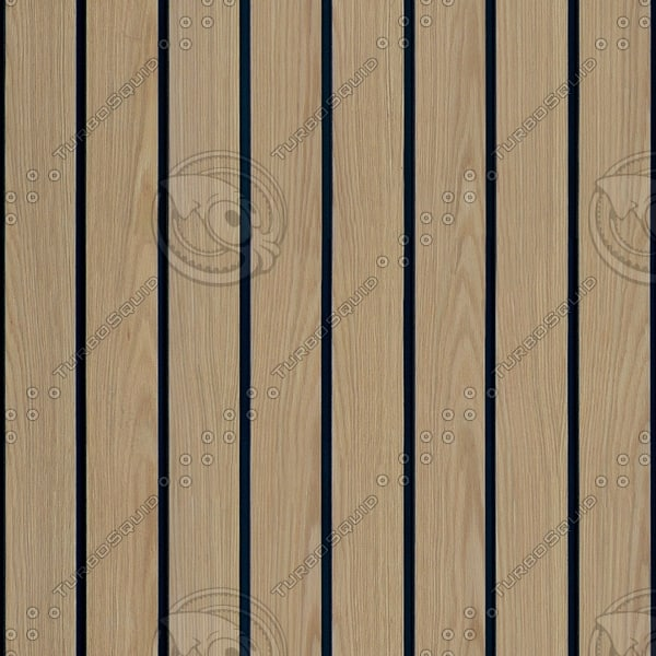 FL008 laminated flooring floor texture