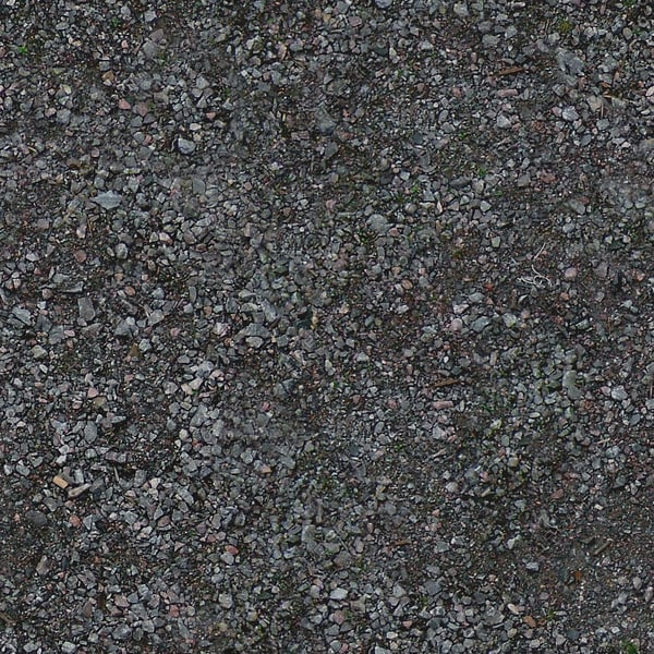 G116 stony rocky ground texture