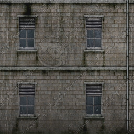 building facade texture 01a.jpg