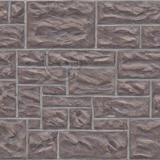 Blocks106.jpg