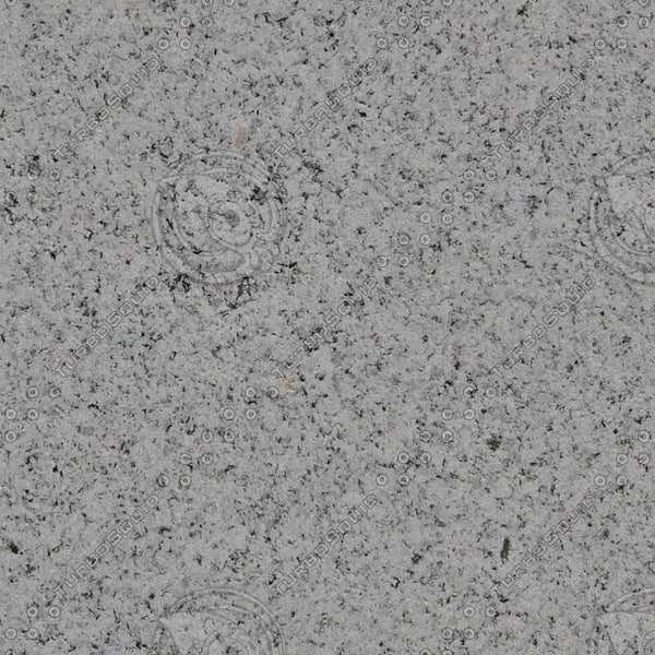 RS123 white granite stone rock texture