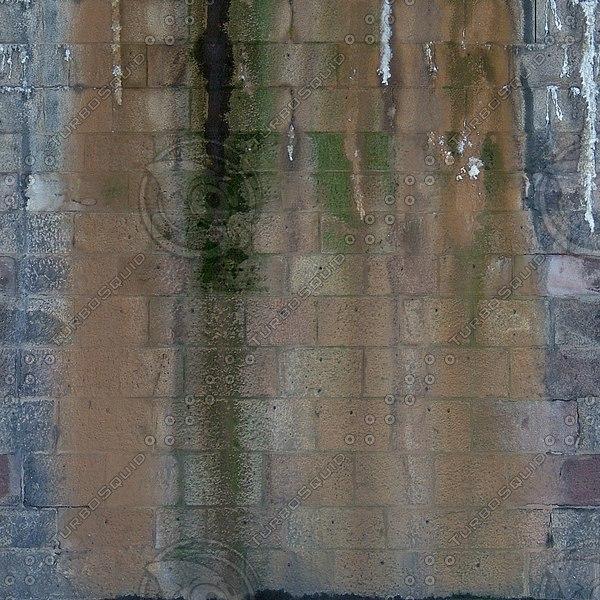 Wall192_1024.jpg