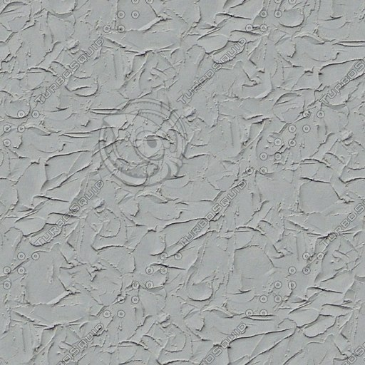 WTX004 stucco wall plaster