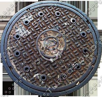 manhole.tga