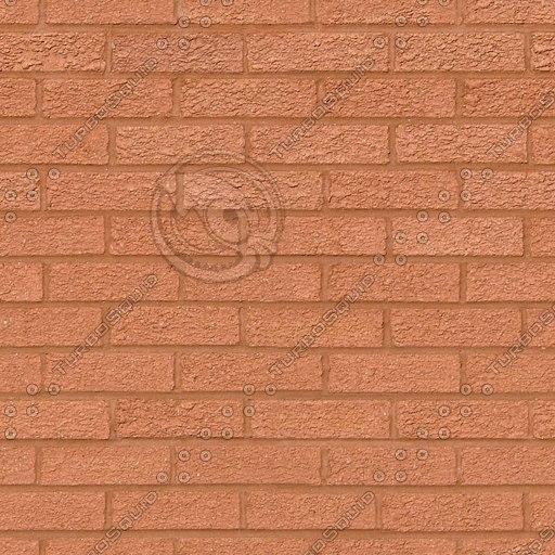 BRK002 bricks brick wall texture