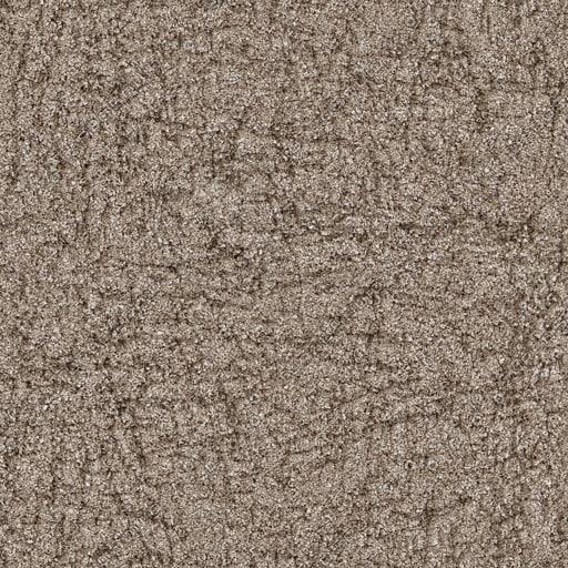 Concrete063.jpg