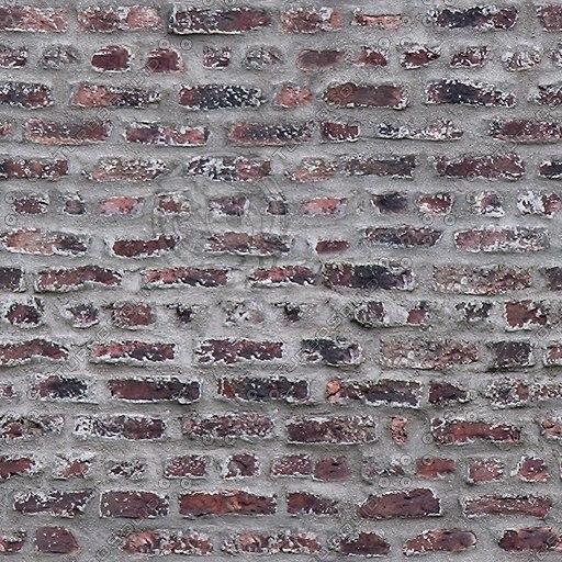 Brick070.jpg