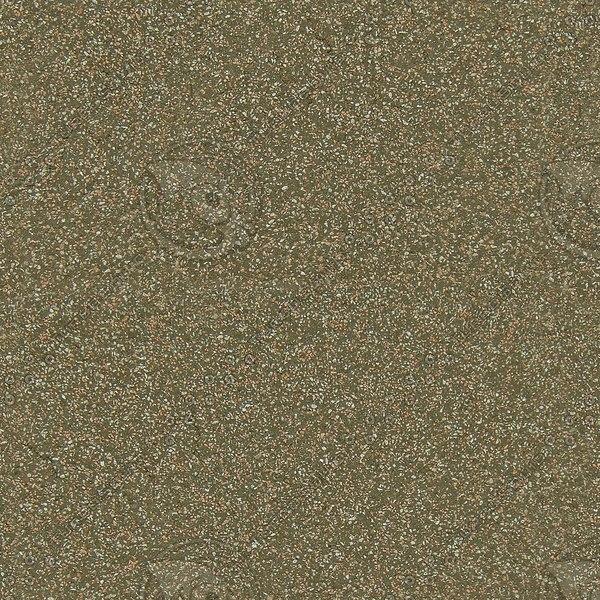 G168 sidewalk tarmac brown 1024
