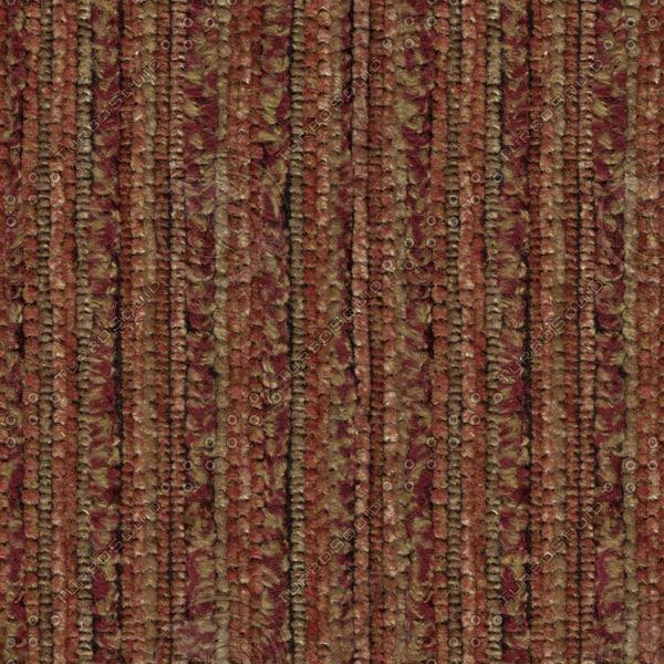 FB046 cushion fabric cloth