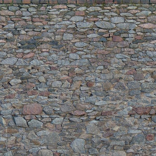 Wall177_1024.jpg