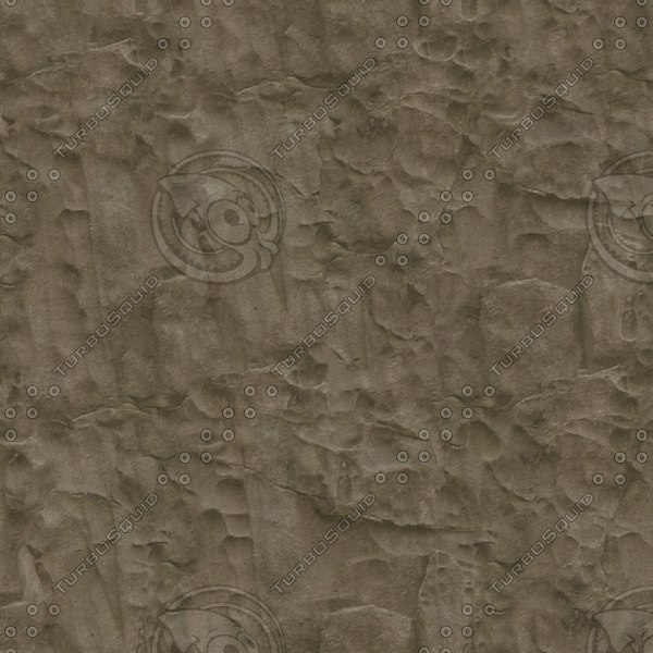 RS125 sandstone rock face cliff texture