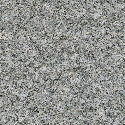 RS019 white gray granite texture