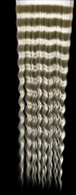 blondeHairTexture_089.tga