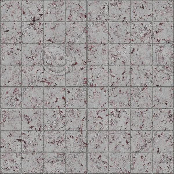 Floor007_1024.jpg