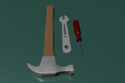 tools.zip