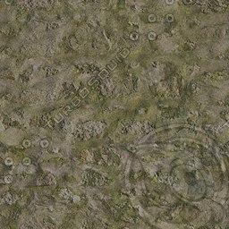 UPW07 stone wall seamless