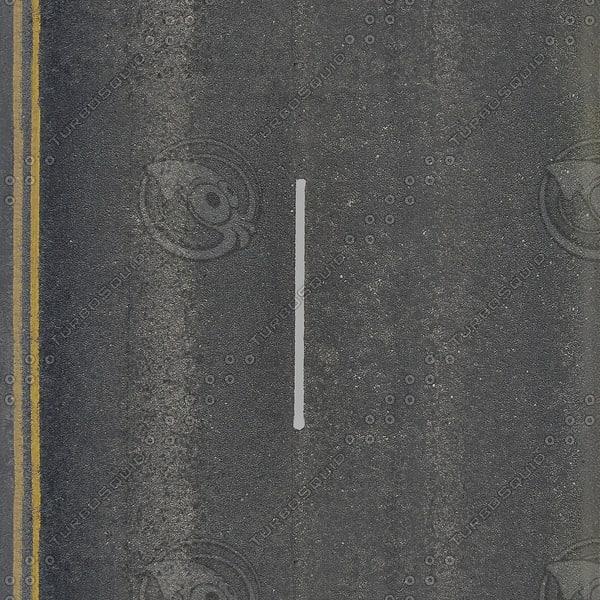 G050 road street tarmac  texture 1024