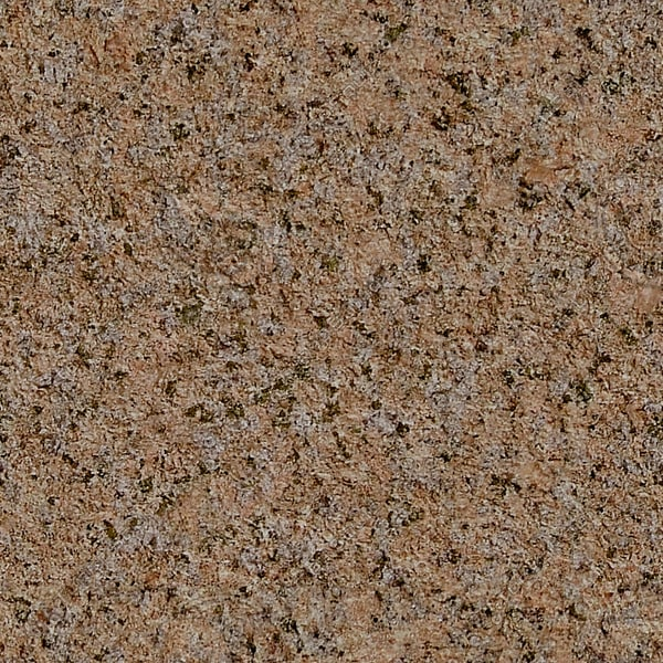RS030 orange granite texture