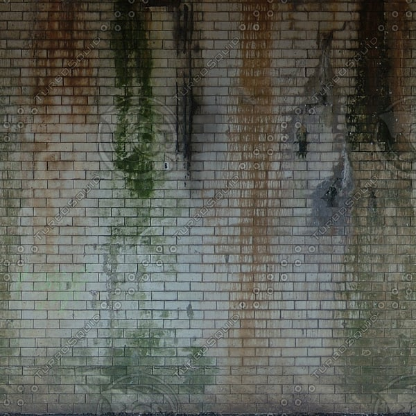 Wall191_1500.jpg