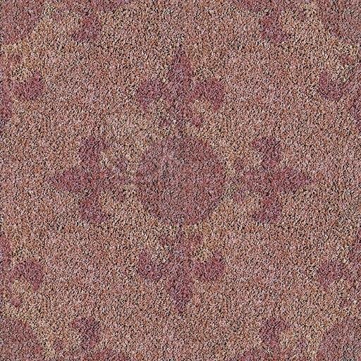 CRP002 short pile carpet  texture