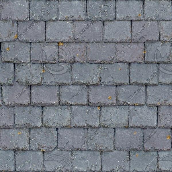 R070 slate roofing tiles