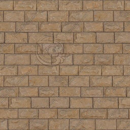 Blocks124.jpg
