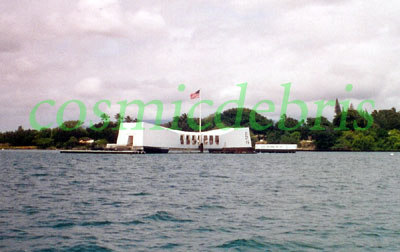 USS Arizona Memorial 01.jpg