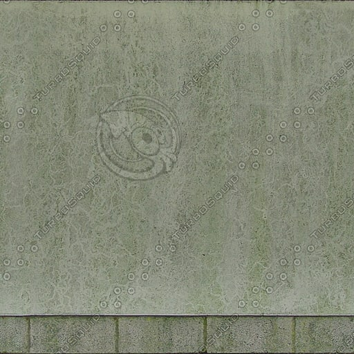 W295 old concrete wall texture