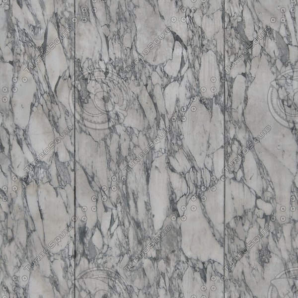 WTX035 marble wall panels texture