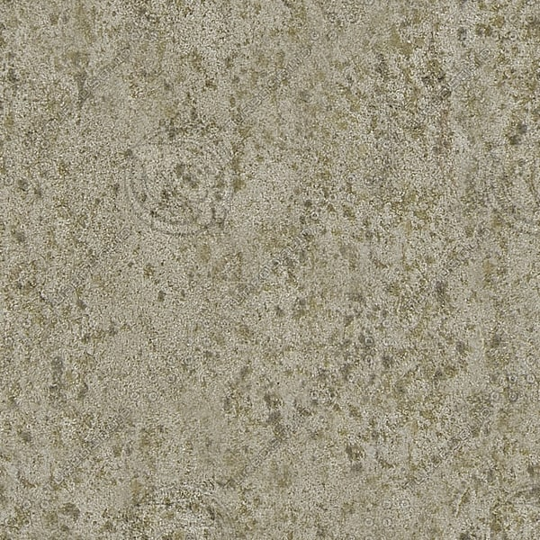 RS033 rock stone seamless texture