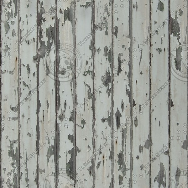 WD154 wooden wall painted texture