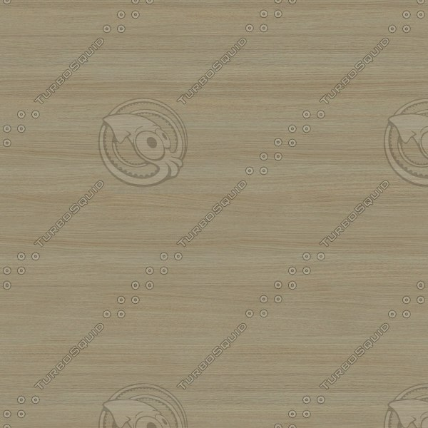 WD160 wooden furniture veneer texture