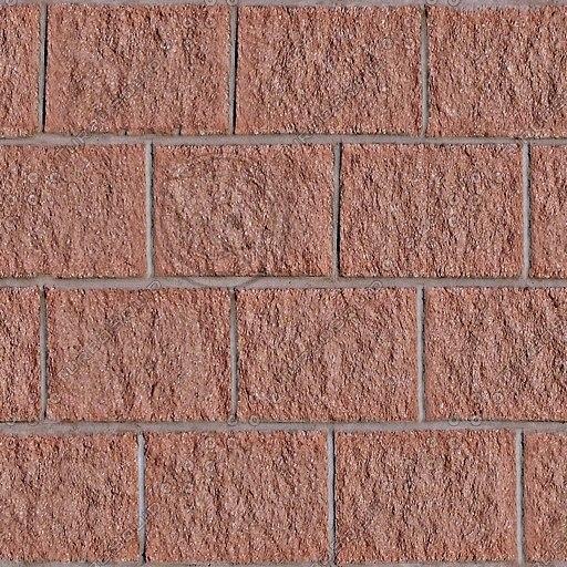 Blocks066.jpg