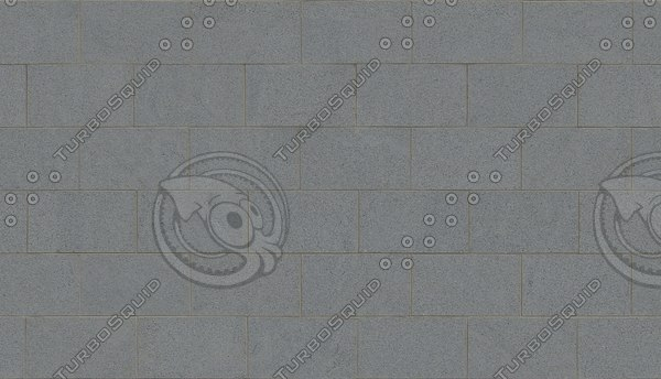 BL178 large stone blocks