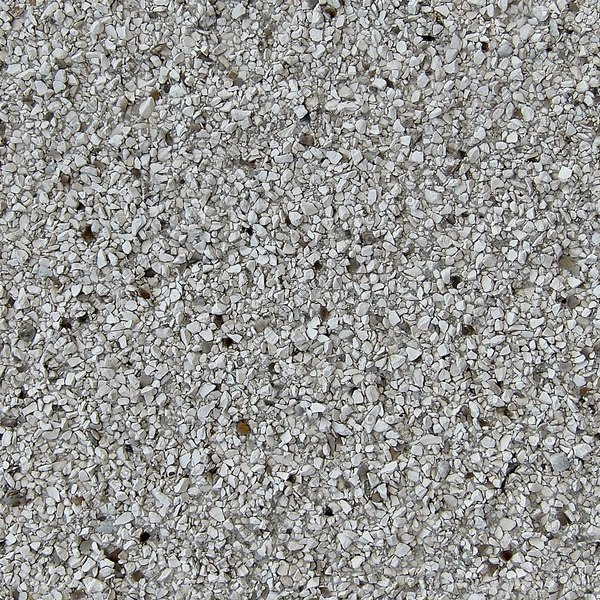 WTX012 pebble dashed wall texture