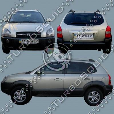 Car_05.tga