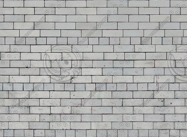 Brick093_Large.jpg