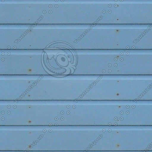 WD047 wooden wall siding