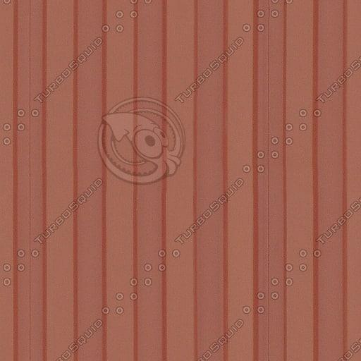 M052 metal wall cladding