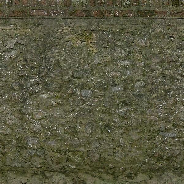Wall199_1024.jpg