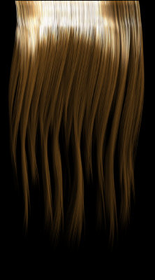 brownHair_091.tga