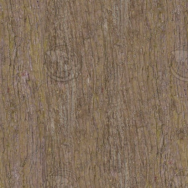 BRKT017 brown tree bark seamless texture