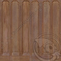 UPWD13 interior  wooden wall texture