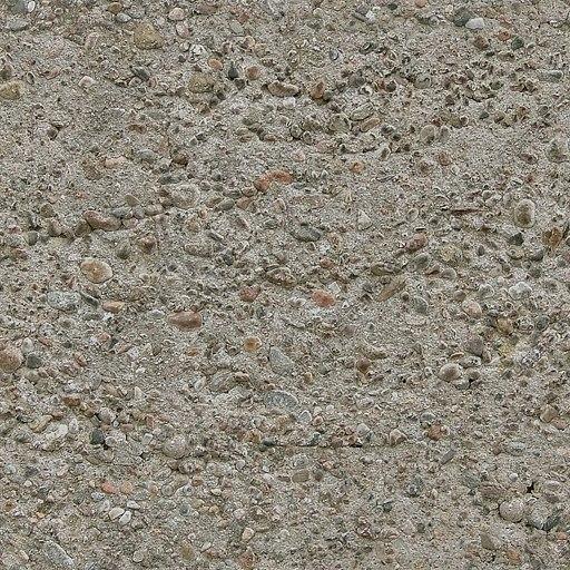 Concrete057.jpg
