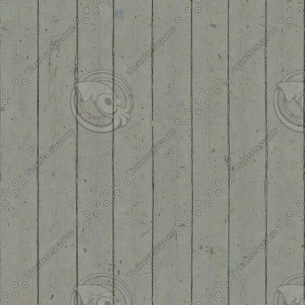FL016 floorboards wood flooring texture