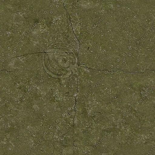 Concrete040.jpg