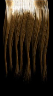 brownHair_051.tga