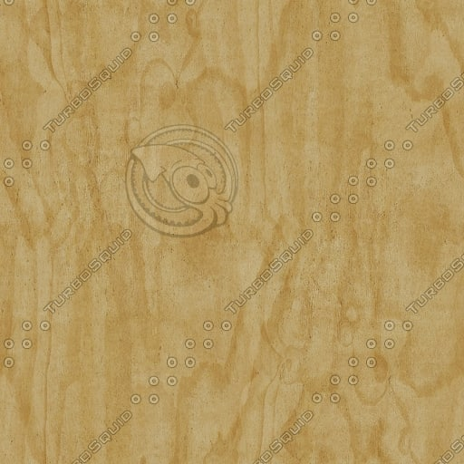 WD044 pine wood sheeting