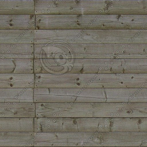 WD070 wooden wall floor texture