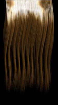 brownHair_081.tga
